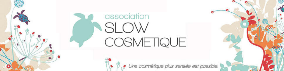 slow cosmetique bio naturel julien kaibeck