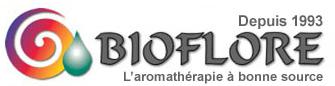 bioflore