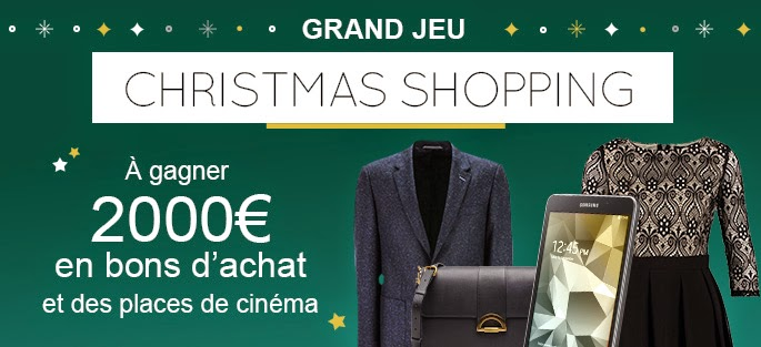 http://fr.igraal.com/jeux-concours/grand-jeu-christmas-shopping-1114