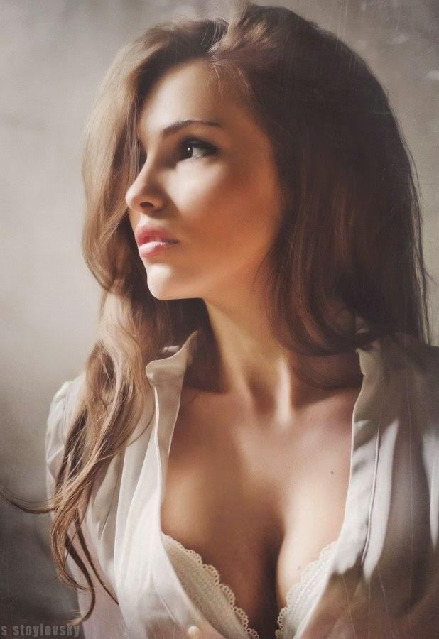 femme mature photo escort girl pas cher